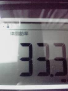 $120kgからの挑戦!