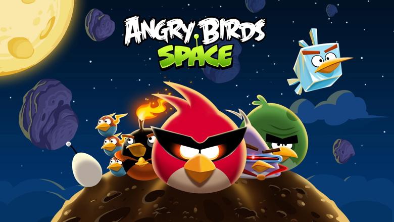 120309angrybird_space_top.jpg