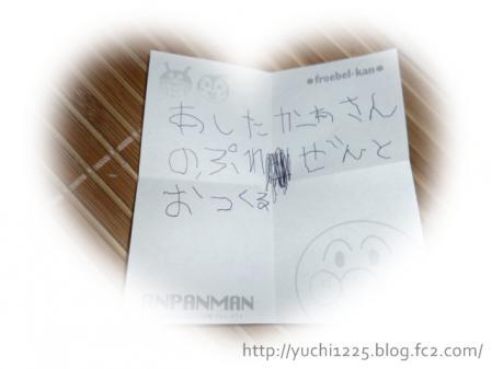 P1000452_20130110230714.jpg