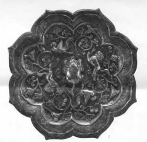 zen114-1.jpg