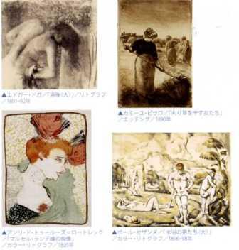 zen150-1.jpg