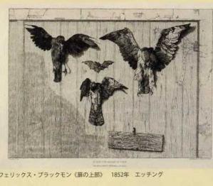 zen152-2.jpg