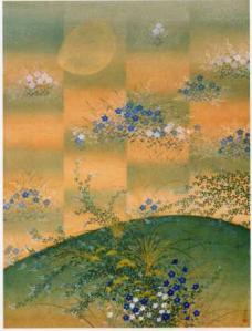 zen167-1.jpg