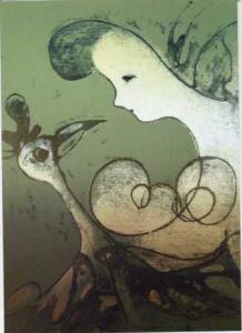 zen167-3.jpg