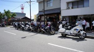 20110924_14.jpg