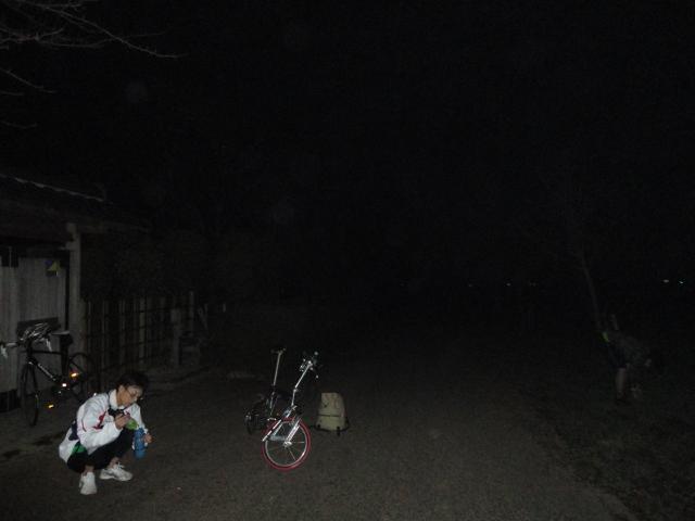 DSC01480.jpg