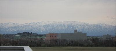 2013-4-23-4.jpg