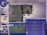 TWCI_2012_6_2_1_19_10.jpg