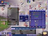 TWCI_2012_8_18_15_30_11.jpg