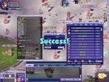 TWCI_2012_8_18_15_30_14.jpg