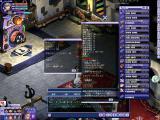 TWCI_2012_8_28_16_47_21.jpg