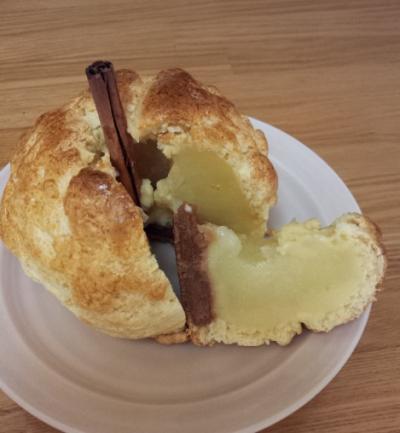 まるごとりんご1