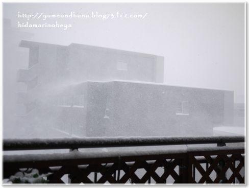 01-吹雪140112