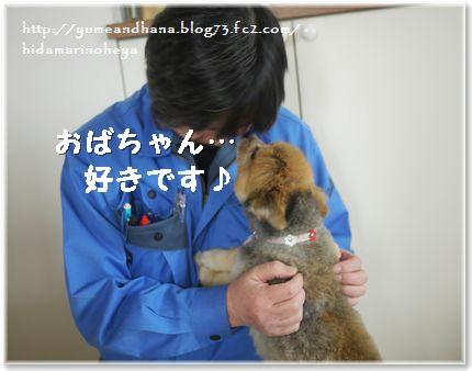 01-業者さん140128