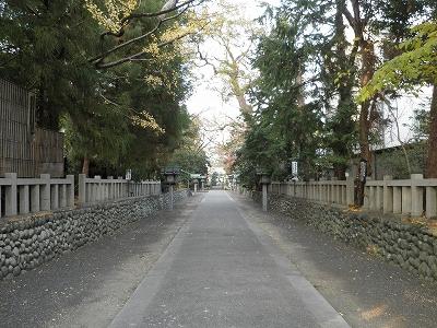20111226002.jpg