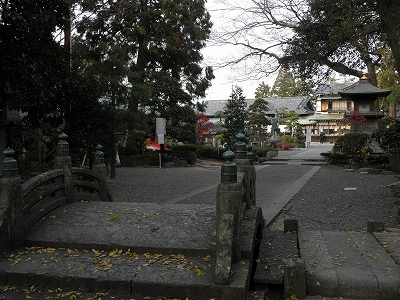 20111226005.jpg