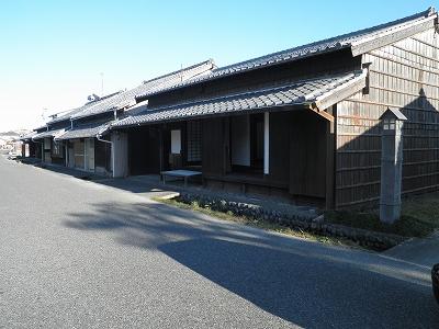 20111228001.jpg