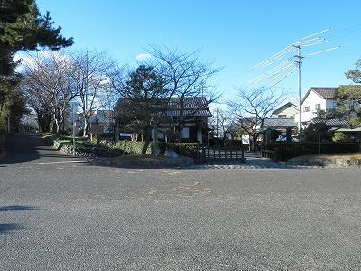 20111228006.jpg