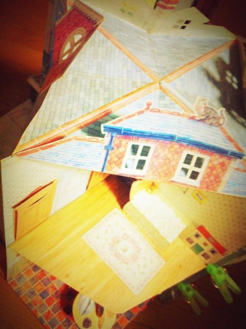 2012-09-30+00-52-32_convert_20120930011428.jpg