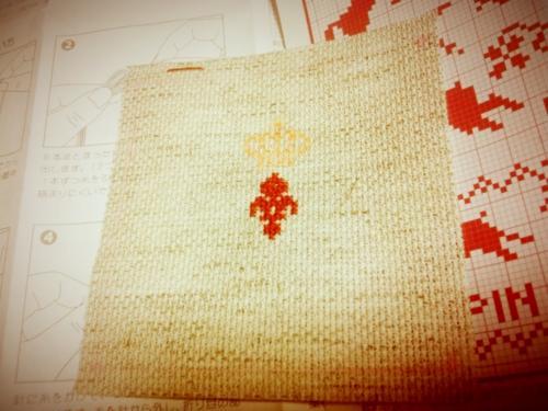 2012-11-25+00-08-27_convert_20121125023709.jpg