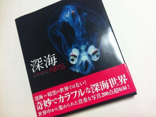 2012-12-05+00-22-38_convert_20121205010200.jpg