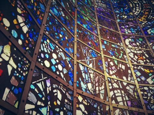 2012-12-15+01-28-04_convert_20121215020257.jpg