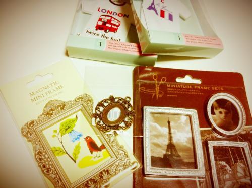 2012-12-25+09-56-03_convert_20121225102758.jpg