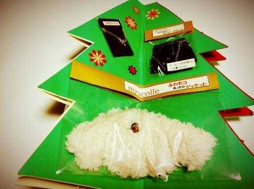 2012-12-25+09-56-09_convert_20121225102933.jpg