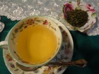 7月1日紅茶教室6