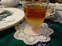 7月1日紅茶教室2