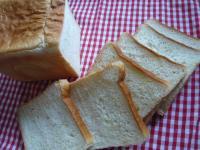 12月31日食パン