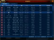 TERA_ScreenShot_20111027_155857.png