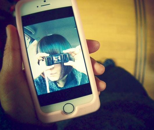 yurudeji_携帯