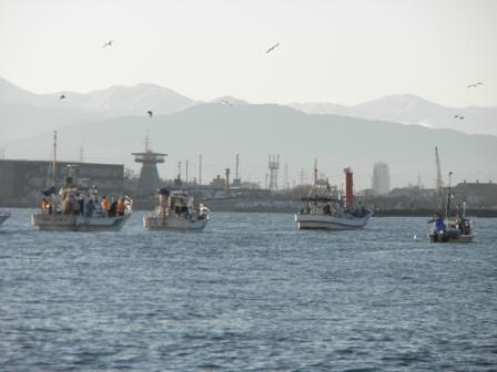 20111126-8.jpg