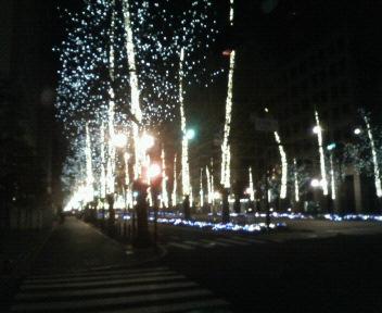 20120109-9.jpg