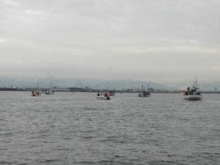 20120121-1.jpg