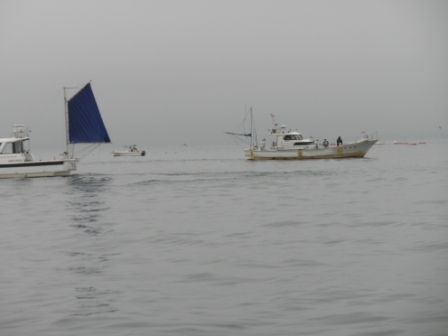 20120318 (1)