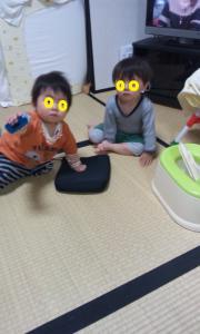 ryusei4.jpg