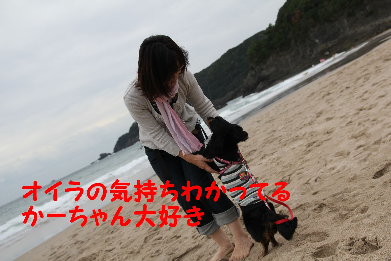 yuta20110925-10.jpg