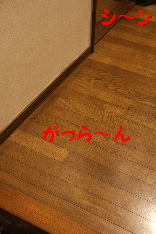 yuta20111005-6.jpg