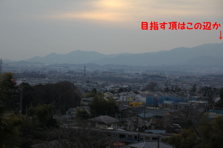 yuta20120115-2.jpg