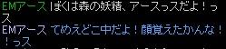 20131129040714306.jpg