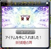 Maple130101_173940.jpg