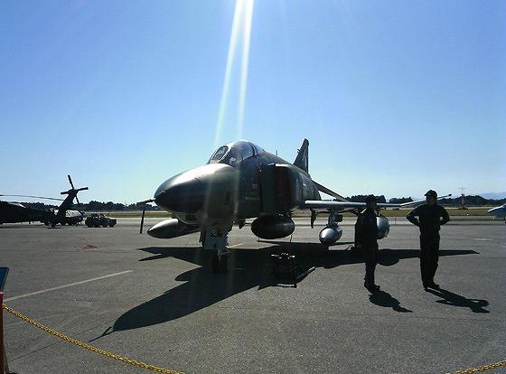 新田原基地航空祭-04