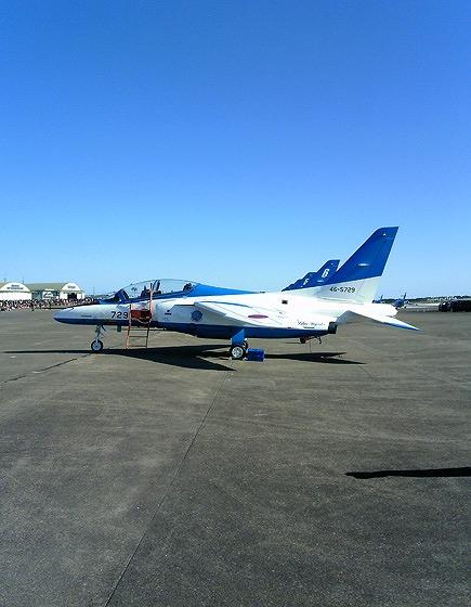 新田原基地航空祭-05