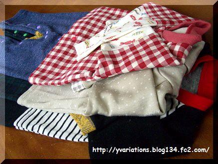 0-1_20111223093327.jpg
