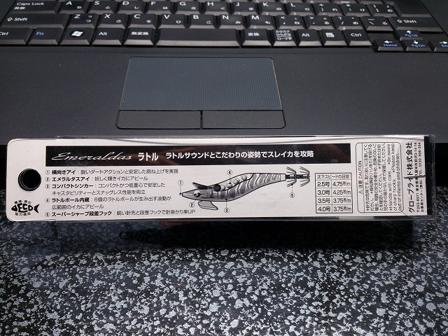DSC_0986RSZ.jpg