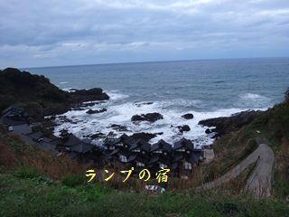 DSC00376_R.jpg
