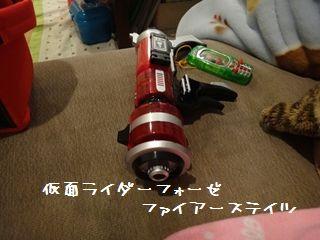 DSC01135_R.jpg