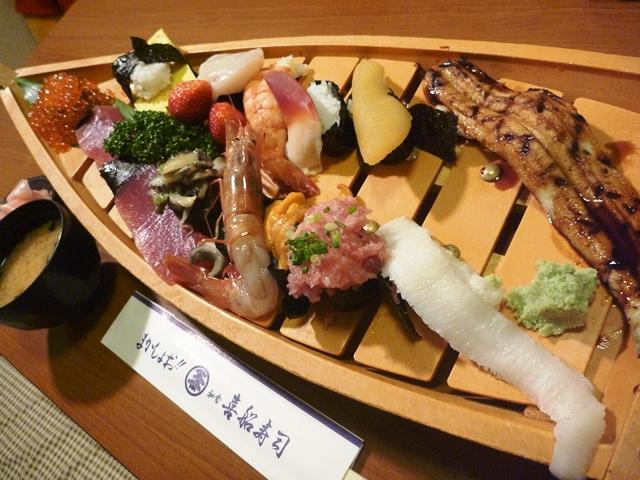 喜船寿司1401 (4)